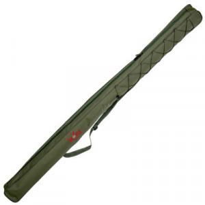 Husa lansete Carp Zoom G-Trend Rod Sleeve, 160 cm