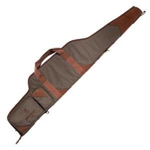 Husa material textil carabina cu luneta 122cm Browning