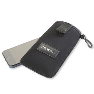 Husa smartphone 13x7,5cm Daiwa