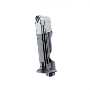 Incarcator de urgenta pentru Walther PPQ M2 T4E Umarex