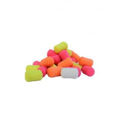 Juice DumbBells pop-up 70gr Bait-Tech