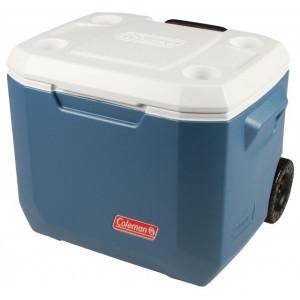 Lada frigorifica Coleman Xtreme 47l