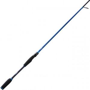 Lanseta Alano Power 2.13m, 5-17g Airrus