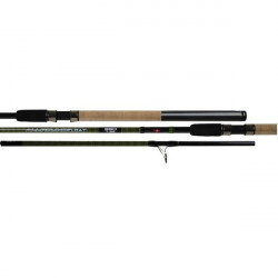 Lanseta Allround Float 3 Sec. 3.60m/7-35g / Carp Zoom