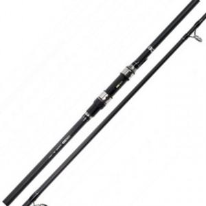 Lanseta Carp Pro D-Carp 3.90m, 3.5 lbs, 2 tronsoane