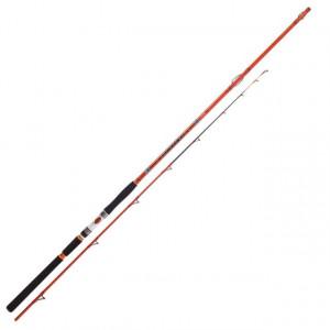 Lanseta Colmic Calibra 2.40m, 70-300g, 2 tronsoane