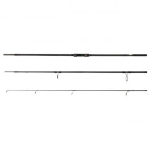 Lanseta Long Cast 3.90m / 3.5lbs / 3 tronsoane Carp Expert