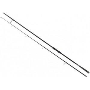 Lanseta Prologic C1 Alpha, 3.60m, 3lbs, 2 tronsoane