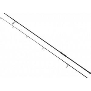Lanseta Prologic Classic Carp, 3.60m, 3.00lbs, 2 tronsoane