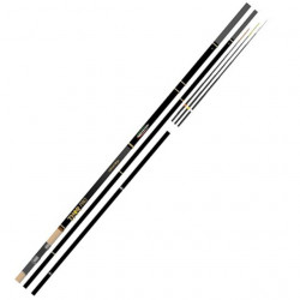 Lanseta Thor Pro Feeder  3.60m / 80g / 3 tronsoane + 3 varfuri Maver