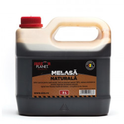 Melasa Natural 3000ml Senzor Planet