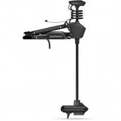Motor electric Garmin Force Trolling 50 inch, 24V