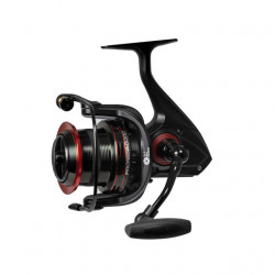 Mulineta Carp Expert Pro Power Method Feeder 6000
