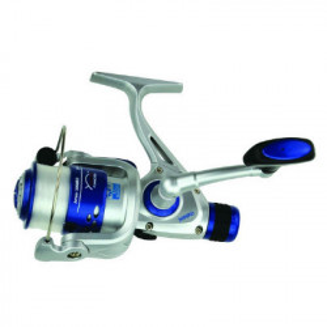 Mulineta Carp Zoom Multifish Junior 3000RD, 1 rulment