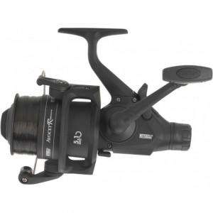 Mulineta crap Avocet FS 5500R Black Edition Mitchell