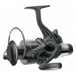 Mulineta crap Black Widow BR 5000A Daiwa