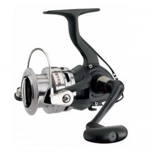 Mulineta spinning Black Bull 6Pif 2500 Cormoran