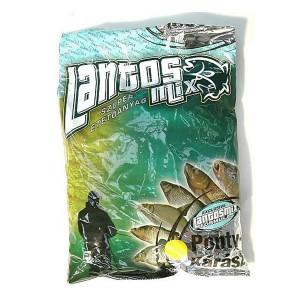 Nada pentru apa rece 1kg Lantos Mix