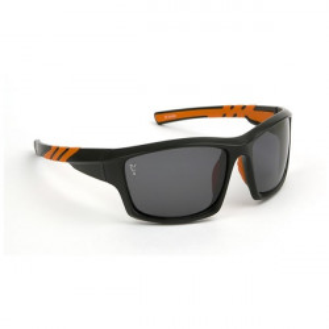 Ochelari polarizati Chunk Camo Black&Orange Fox