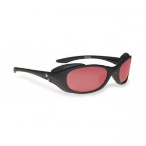 Ochelari polarizati lentila maro P123P Bertoni