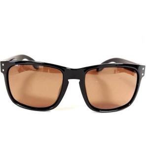 Ochelari polarizati Okuma, lentila maro, tip C