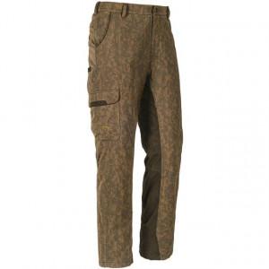 Pantalon Argali.3 Rudolf Blaser