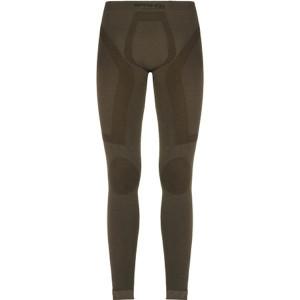 Pantalon First-Layer 81% lana Spring