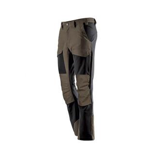 Pantalon Ram.2 Nevis Maro Blaser