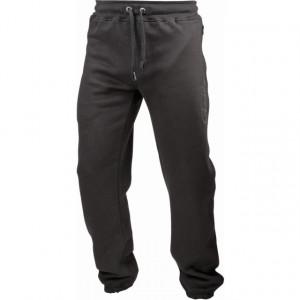 Pantaloni Gamakatsu Jogger, negri