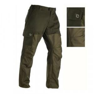 Pantaloni Lechal Forest Green Gamo