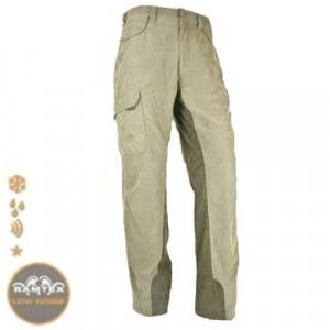 Pantaloni Olive Argali 2 light talie II Blaser