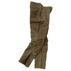 Pantaloni Upland Hunter II Browning