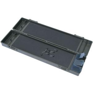Penar Riguri K-Box K-Karp