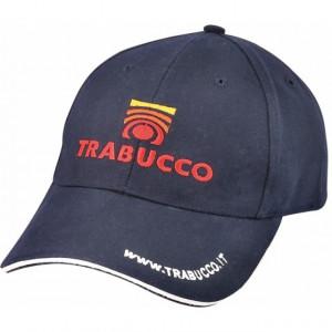 Sapca Navy Trabucco