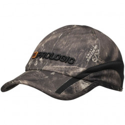 Sapca Prologic Real Tree Camo