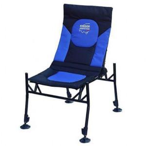Scaun Carp Zoom Feeder Competition Chair