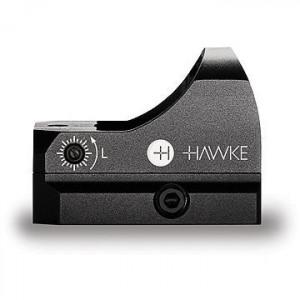Sistem ochire Micro Red Dot Sight Hawke