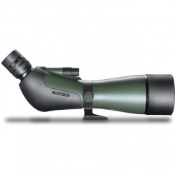 Spotting Scope Endurance 20-60x85 Hawke