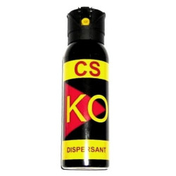 Spray autoaparare CS 90GR/100ml Klever
