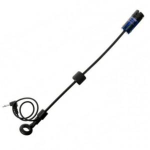 Swinger Carp Pro Smart Bobbin