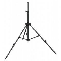 Trepied telescopic Luxury Jaf Capture