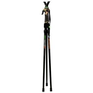 Tripod Telescopic 61-157cm Primos Hunting