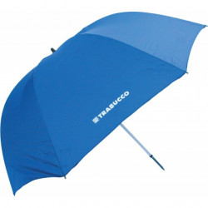 Umbrela Competitie 250PU Trabucco