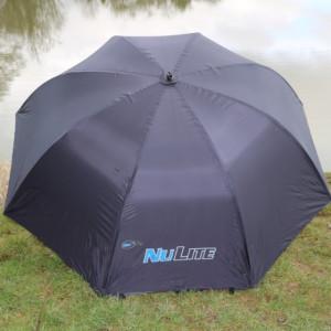 Umbrela Nu-Lite Hi Quality 254cm (fibreglass) NuFish