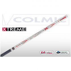 Varga Arrow X5 / 5m Colmic