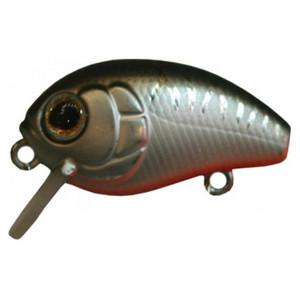 Vobler Baby Pro EG-036 CA06E 2.5cm 2g Strike Pro