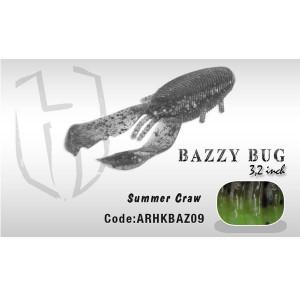 """Vobler Bazzy Bug 3.2"""" 8cm Sumer Craw Herakles"""