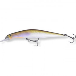 Vobler Prey 71 Matt Minnow 7.1cm / 5.5g Savage Gear