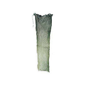 Juvelnic Plasa diametru = 32cm / lungime =1,00m
