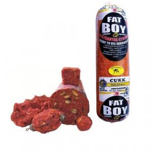 Nada Fat Boy larve tantar 1kg